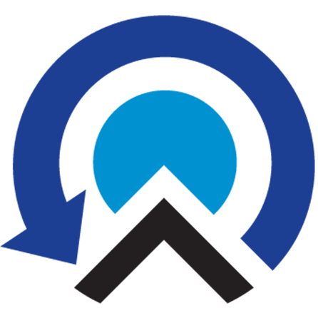 Reverse-Mortgage-Daily-Icon