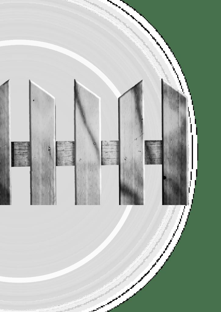 circle-fence-7